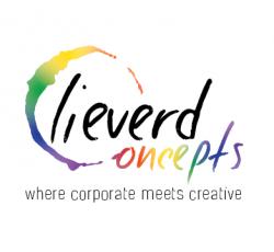 Lieverd Concepts logo