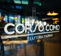 Corso Como-47